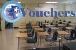 vouchers-classroom-b