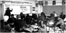 classroom-generic