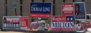 campaign-signs