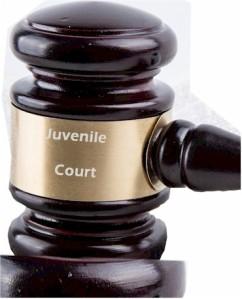 juvenile-court-gavel-med